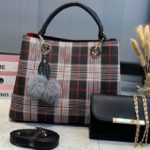 Cute Bags to carry to your Workplace