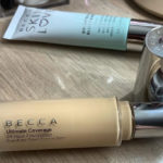 Things you should know before choosing a foundation