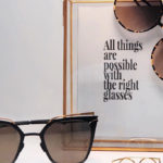 Trendsetter Sunglasses for every outing