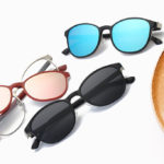 Trendy Sunglasses for Everyday Wear