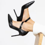Tips on choosing the right high heels