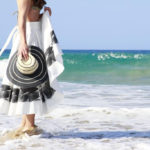 Things to pack for a beach getaway