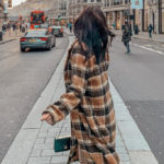 Curate these sexy looks with a long coat