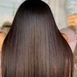 Pros and Cons of Getting a Keratin Treatment
