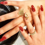 Know about 5 best types of nail shapes