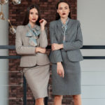 Office wardrobe essentials for every woman