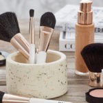 Must-have makeup tools for every girl