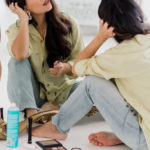 Quick-fix beauty hacks every bride-to-be must know