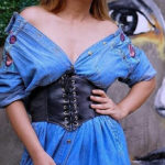 Trendy Corset Belts for a stunning demeanor