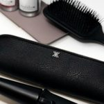 Precautions you must take while ironing your hair