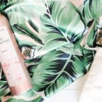 Do's and Don'ts to follow while applying dry shampoo