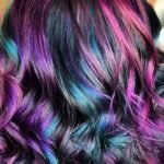 Top Hair Color Trends Of 2020