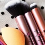 Must Have Makeup Tools