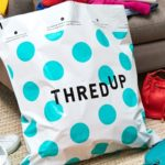 Shop Like A Pro From ThreadUp Website