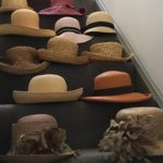 All You Need Is Fashionable Vacay Hats For Summer