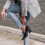 Common outfit mistakes to avoid making at any cost