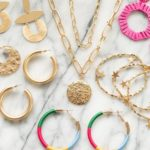 Summer jewelry trends that are here to stay