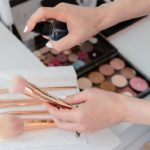 Make-Up Hygiene to Follow For Beauty Lovers
