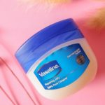 Vaseline beauty hacks that will change your life