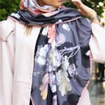 Smart Ideas For Styling Scarves With Outfits