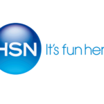 Shop Cheap & Best Retails Goodies From Online Store Of HSN
