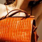Handbag Tricks a Girl Must Know