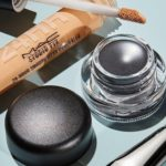 Hurry It's Time To Grab Latest Online Cosmetics From Maccosmetics.com