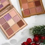 Add High-Quality Makeup & An Affordable Price At Bhcosmetics