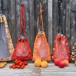 Trending Bags To Carry During Quarantine Shopping