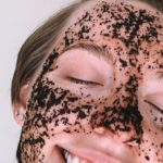 5 Signs That You've Over-Exfoliated Your Skin