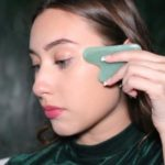 Invest The Best Skincare Tools For Improving Flawless Glow