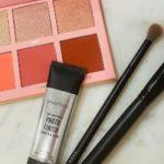Wonderful benefits of face primer
