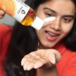 Incredible winter skincare tips for mature skin
