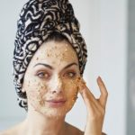 Excellent Skincare Benefits To Get From Oatmeal Face Mask