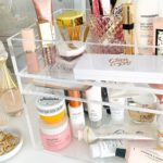 Beauty products every working woman should have in her desk drawer