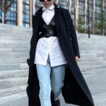 Elevated basics you can wear with your jeans this fall