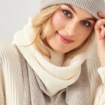 Styling tricks to look more youthful in winter