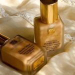 Simple tips to keep your foundation from getting oxidized