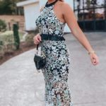 Cocktail attire for women: The dos and don'ts to follow
