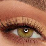 Incredible brown eyeliner hacks to elevate your makeup game