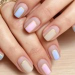Follow these nail care tips for strong and healthy nails