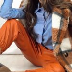 Winter trends that feel outdated and the ones that are popular this year
