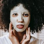 Lifestyle changes you need to make for acne-free skin
