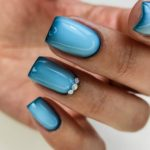 Dotting tool alternatives that will level up your manicure game