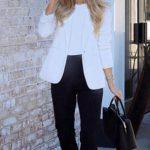 Work Outfit – Wear Like a Boss Lady