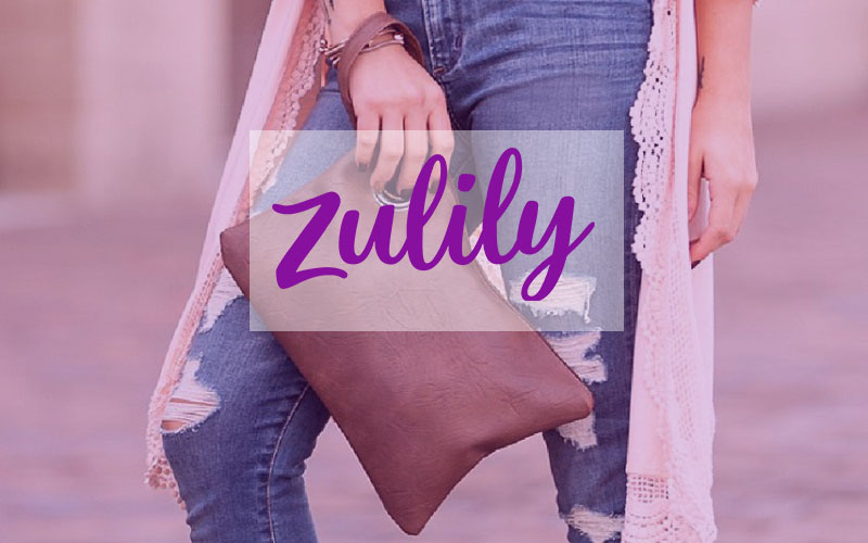 The Incredible and Top 15 Zulily Must-Buy fashion items