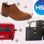 Best Of HSN Fashion Beauty And Lifestyle