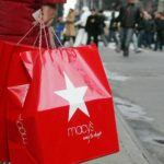 Bestsellers on Macy's – whether you should skip or ship