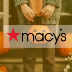 Items from Macy's you can use to create your favorite Halloween looks