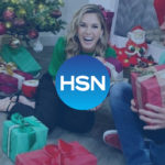 Mind-blowing Best Sellers from HSN to buy this Winter